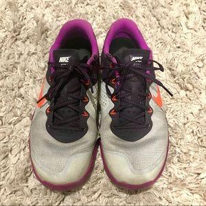 Nike Shoes - Nike metcon 2 trainers